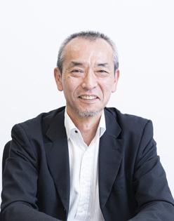 satoshi_yokoo-1